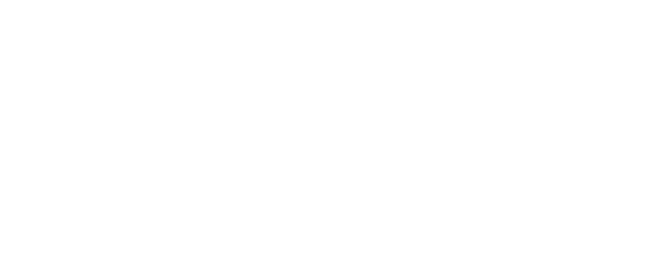 West Richland Family Dental logo